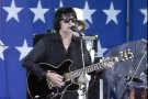 Roy Orbison - Oh, Pretty Woman (Live at Farm Aid 1985)