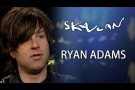 Ryan Adams Interview | Skavlan