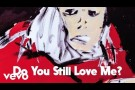 Ryan Adams - Do You Still Love Me? (Audio)