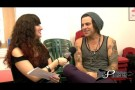 Ryan Cabrera Interview with Rock Forever Magazine