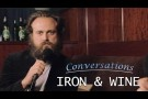 Conversations: Iron & Wine songwriter Sam Beams revealing tell-all interview