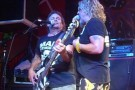 "Sammy Hagar ""Why can't this be love"" Cabo Wabo 2013"