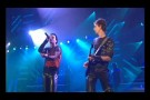 Savage Garden - To the Moon and Back * Live* (HD 720p)