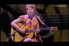 Shotgun Down The Avalanche - Shawn Colvin Lost Concert