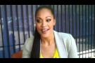 Shontelle Interview