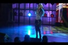 "SHONTELLE Performs ""IMPOSSIBLE"" live at the ""233CONNECT SHOW"""
