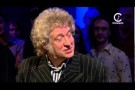 Noddy Holder (Slade) - Interview with Jools Holland (2005) -HD-