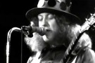 "SLADE - Live at ""Winterland"" 1975"
