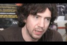 Snow Patrol - Interview (Last.fm Sessions)