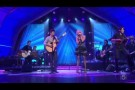 Carrie Underwood ft Sons of Sylvia - What Can I Say An All-Star Holiday Special