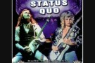 Status Quo: Whatever you want
