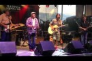 "Steve Azar ft. Gary Valentine ""I Don't Have to be Me 'Til Monday"" LIVE"