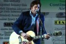 Steve Azar: Sunshine and I Don't Have to Be Me 'Til Monday