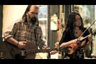 Steve Earle and The Dukes & Duchesses - After Mardi Gras (2013)