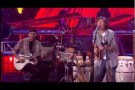 STEVE WINWOOD live in concert 2004 (full version) —