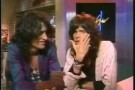 Joe Perry & Steven Tyler V-66 Outtakes