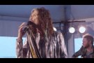 Steven Tyler - I dont want to miss a thing (Acoustic)