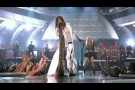 Carrie Underwood & Steven Tyler ~ Undo It & Walk this way 46th ACM Awards 04/03/11
