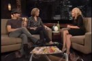 CHELSEA LATELY SUGARLAND INTERVIEW