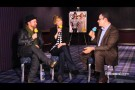 Sugarland LIVE FAN Q&A