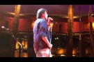 Survivor live in Mohegan Sun June 6, 2014 Can't Hold Back, The Search Is Over, Burning Heart, T