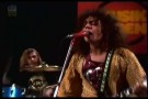 T.REX Beat Club Studio Live 1st October 1971 Complete [High Quality] Part 1 of 3