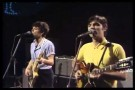 Talking Heads - Psycho Killer Live on stage Old Grey Whistle Test 1978