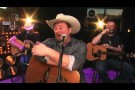 Tate Stevens on Livestream 25/04/2013