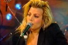Taylor Dayne - I'll be your shelter - Peters Popshow - 1989