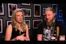 Austin City Limits Interview: Tedeschi Trucks Band