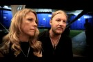 Timbre Rock & Roots 2013: Interview with Tedeschi Trucks Band