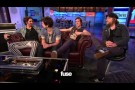 The All-American Rejects Solve Lifes Problems