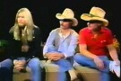 The Allman Brothers 1981 Tomorrow Show w/Tom Snyder
