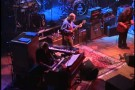 The Allman Brothers / Live at the Beacon Theatre (2003)