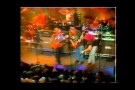 The Allman Brothers Band - Live @ House Of Blues, New Orleans on May 1st, 1995!