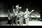 The Beach Boys Live @ the T.A.M.I. Show 1964