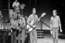 "The T.A.M.I. Show: Beach Boys - ""I Get Around"" - YouTube"