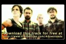 The Cranberries - 'Show Me The Way' (Promotional)