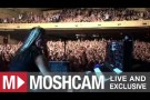 The Dandy Warhols - Bohemian Like You (Live in Sydney) | Moshcam