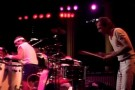 "Doobie Brothers - Long Train Runnin' (From ""Live At The Greek Theatre 1982"" DVD & CD)"