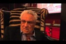 Tommy DeVito interview by Bobbie Katz 06/19/14