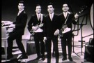 The Four Season & Frankie Valli hits live Sherry, Rag doll, Walk
