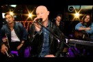The Fray on Livestream FULL 10/15/2013
