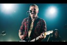 "The Gaslight Anthem - ""45"" LIVE Studio Session"