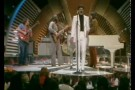 THE GUESS WHO - AMERICAN WOMAN - LIVE (1970) - HQ.flv