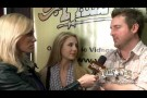 The Harters - CRS 2010 Interview
