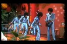 The Jacksons: Show you the way to go. Live 1977 at Musikladen