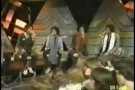(Tv) Michael Jackson & Jackson Five - Destiny Live (Top Of The Pops'77)
