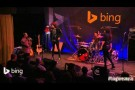 The Last Internationale - Interview (Bing Lounge)
