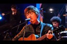 The Last Shadow Puppets - My Mistakes Were Made For You (Live on Later with Jools Holland 2008)